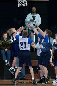 2010 Basketball-3531