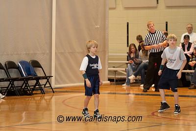 2010 Basketball-3556