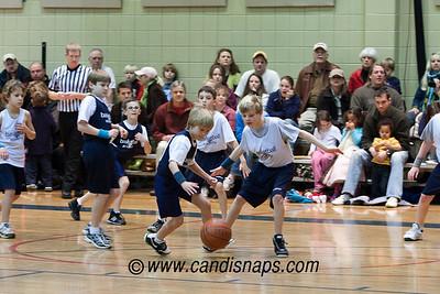 2010 Basketball-3565
