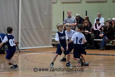2010 Basketball-3557