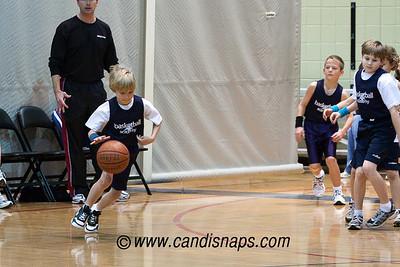 2010 Basketball-3564
