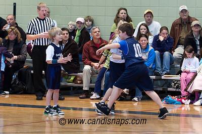 2010 Basketball-3559