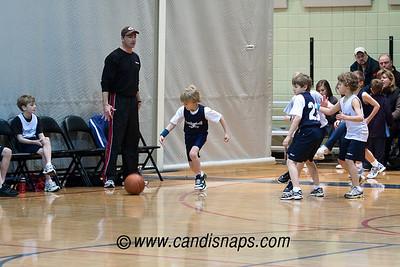 2010 Basketball-3562
