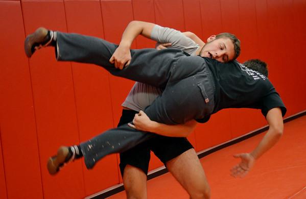 1122 wrestling practice jeff 1