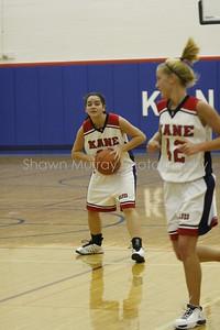 Kane v Johnsonburg-Varsity Girls_010209_0057