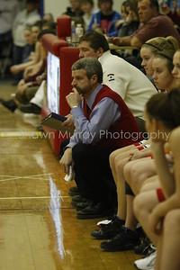 Kane v Johnsonburg-Varsity Girls_010209_0018