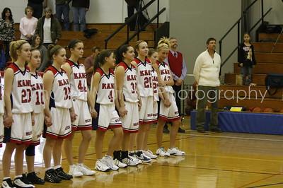 Kane v Johnsonburg-Varsity Girls_010209_0005