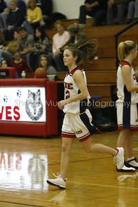 Kane v Johnsonburg-Varsity Girls_010209_0010