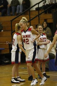 Kane v Johnsonburg-Varsity Girls_010209_0008