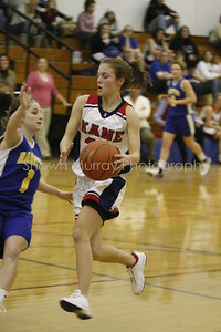 Kane v Johnsonburg-Varsity Girls_010209_0041