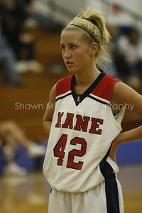 Kane v Johnsonburg-Varsity Girls_010209_0046
