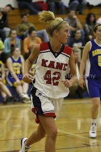 Kane v Johnsonburg-Varsity Girls_010209_0044