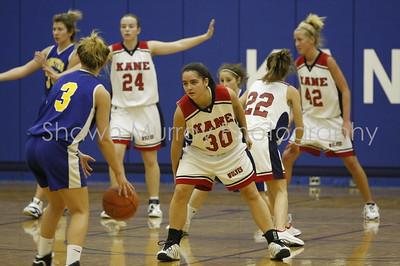 Kane v Johnsonburg-Varsity Girls_010209_0037