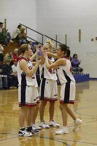 Kane v Johnsonburg-Varsity Girls_010209_0011