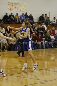 Kane v Johnsonburg-Varsity Girls_010209_0021