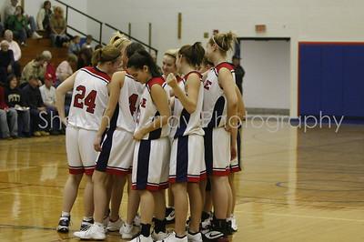 Kane v Johnsonburg-Varsity Girls_010209_0014