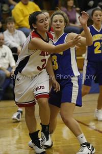 Kane v Johnsonburg-Varsity Girls_010209_0033