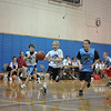 2009 02 14_James Basketball_0029