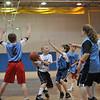 2009 02 14_James Basketball_0011
