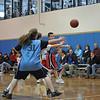 2009 02 14_James Basketball_0007