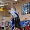 2009 02 14_James Basketball_0023