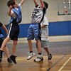 2009 02 14_James Basketball_0144