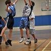 2009 02 14_James Basketball_0144