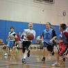 2009 02 14_James Basketball_0030