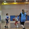 2009 02 14_James Basketball_0024