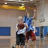 2009 02 14_James Basketball_0021