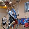 2009 02 14_James Basketball_0022