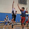 2009 02 14_James Basketball_0032