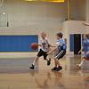 2009 02 14_James Basketball_0010