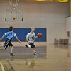 2009 02 14_James Basketball_0003