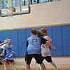2009 02 14_James Basketball_0008