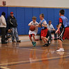 2009 02 14_James Basketball_0161