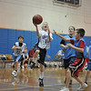 2009 02 14_James Basketball_0031