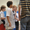 2009 02 14_James Basketball_0001