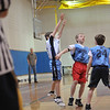 2009 02 14_James Basketball_0012