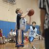 2009 02 14_James Basketball_0025