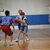 2009 02 14_James Basketball_0119