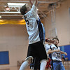 2009 02 14_James Basketball_0017