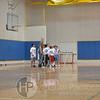 2009 02 14_James Basketball_0026