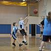 2009 02 14_James Basketball_0005