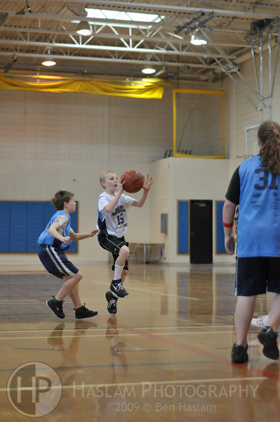 2009 02 14_James Basketball_0004