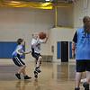2009 02 14_James Basketball_0004
