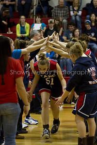 Kane v Bradford Girls Varsity_010411_0005