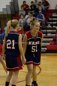 Kane v Bradford Girls Varsity_010411_0006