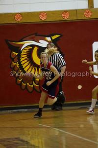 Kane v Bradford Girls Varsity_010411_0022