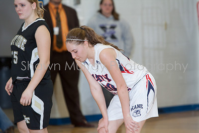 Kane v Curwensville Girls Basketball_022013_0047